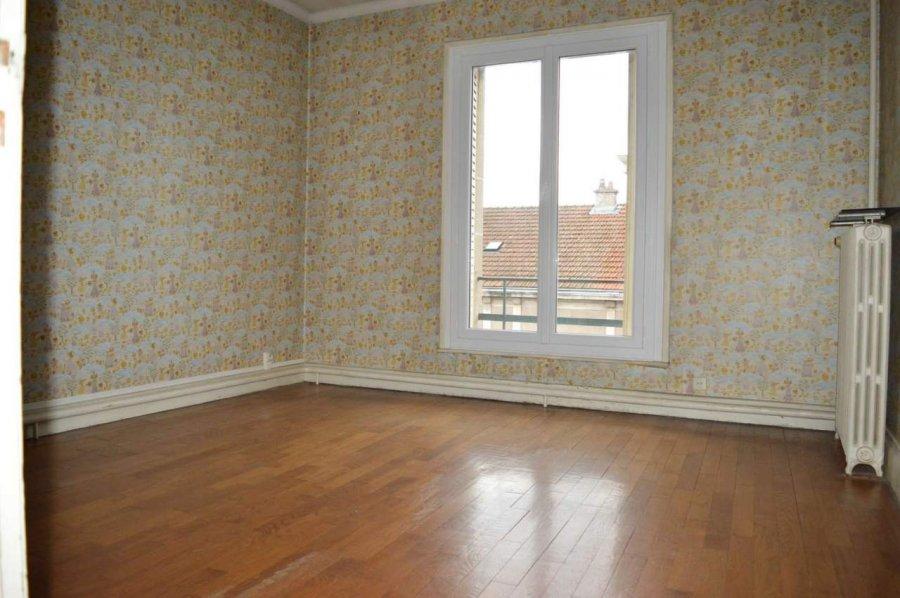 acheter appartement 5 pièces 130 m² toul photo 3