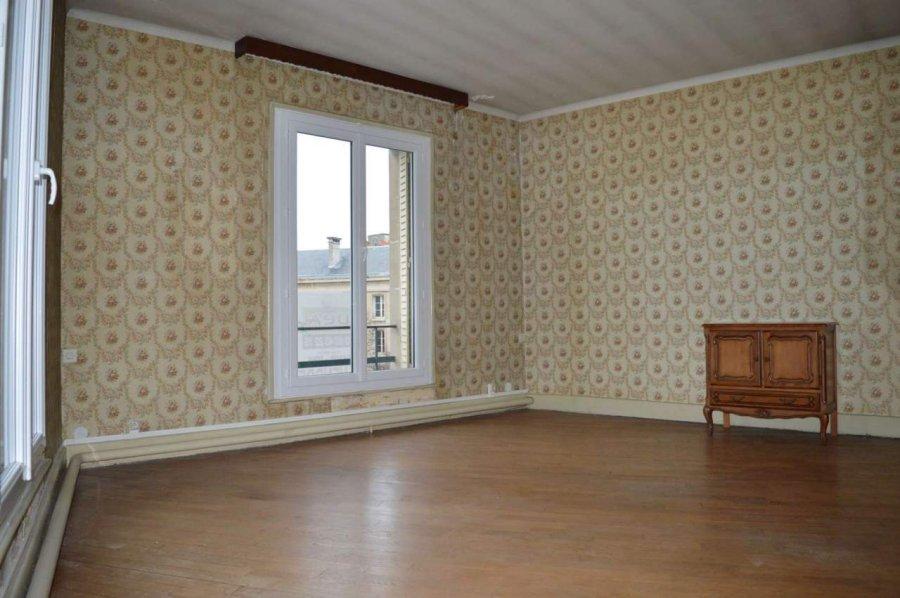 acheter appartement 5 pièces 130 m² toul photo 2