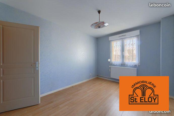 acheter appartement 4 pièces 90 m² rombas photo 1