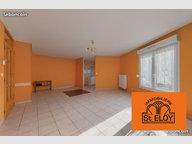 Appartement à vendre F4 à Rombas - Réf. 6156943