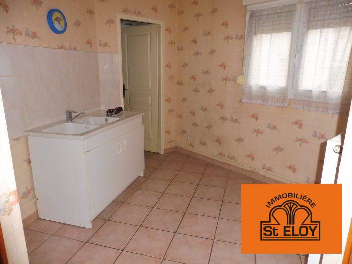acheter appartement 4 pièces 90 m² rombas photo 3