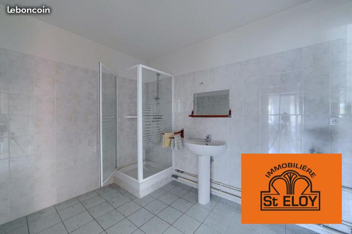 acheter appartement 4 pièces 90 m² rombas photo 4