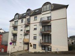 Appartement à vendre 1 Chambre à Schifflange - Réf. 5178255