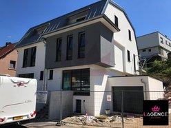 Semi-detached house for sale 3 bedrooms in Ettelbruck - Ref. 5780367