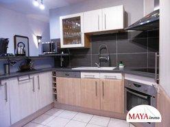 Appartement à vendre F3 à Morschwiller-le-Bas - Réf. 5071759