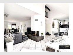 Detached house for sale 4 bedrooms in Pétange - Ref. 7107471