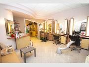 Ladenfläche zum Kauf in Esch-sur-Alzette - Ref. 6587279