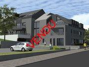 Penthouse à vendre 3 Chambres à Steinsel - Réf. 5608335