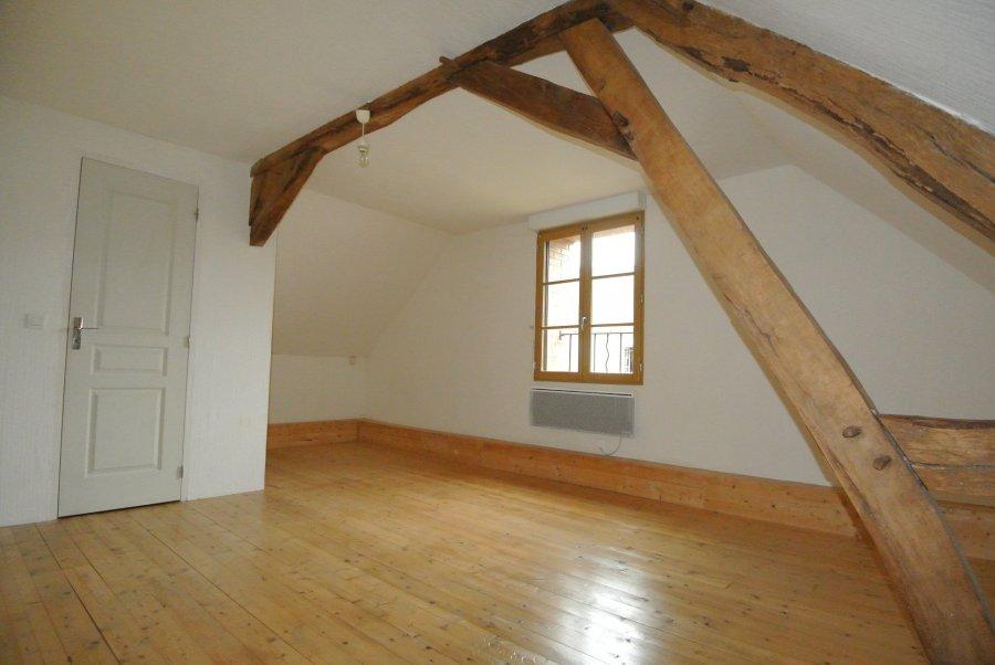 Maison à vendre F4 à Mondoubleau