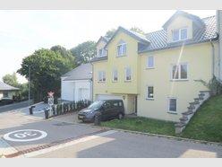 Doppelhaushälfte zum Kauf 6 Zimmer in Eselborn - Ref. 6009743