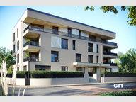 Bureau à vendre à Bertrange - Réf. 7123855