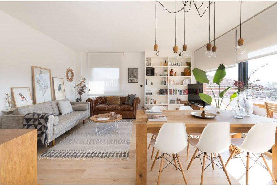 acheter appartement 4 pièces 85.6 m² metz photo 1