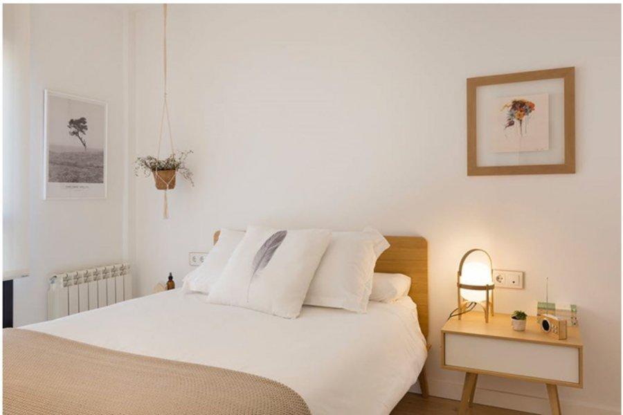 acheter appartement 4 pièces 85.6 m² metz photo 2