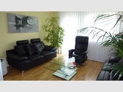 Appartement à vendre F5 à Colmar - Réf. 5038991
