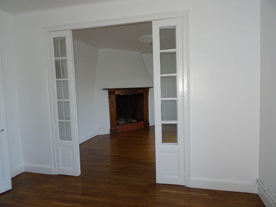 louer appartement 5 pièces 110 m² nancy photo 1