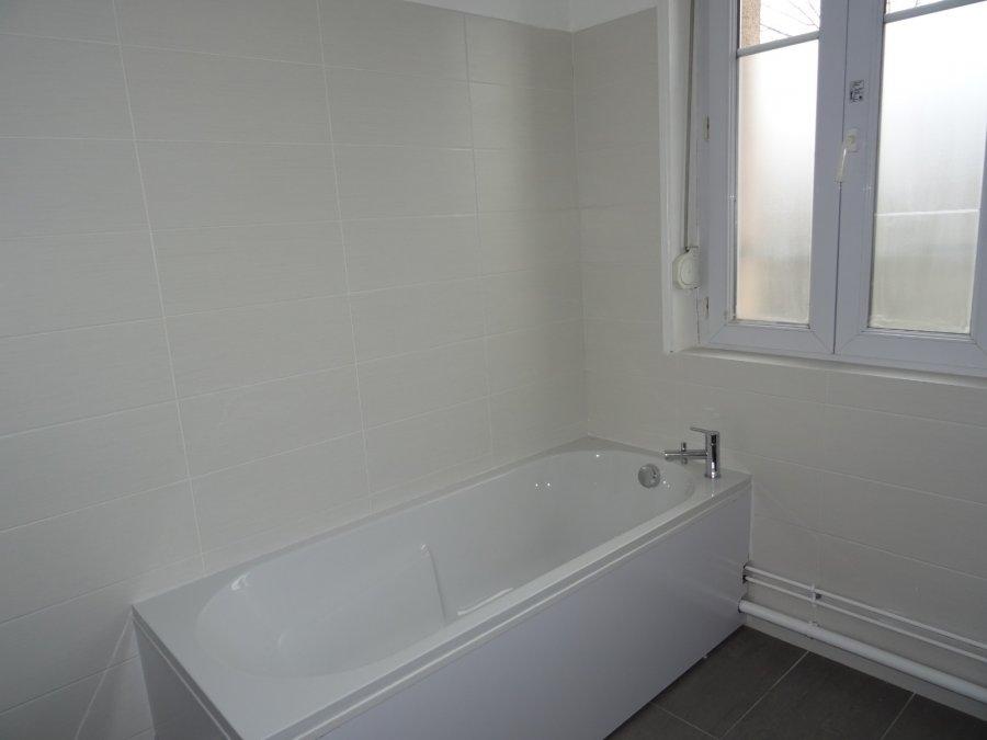 louer appartement 5 pièces 110 m² nancy photo 3