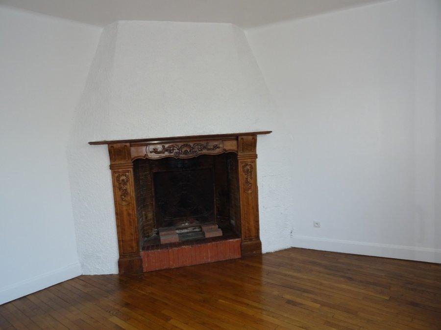 louer appartement 5 pièces 110 m² nancy photo 4