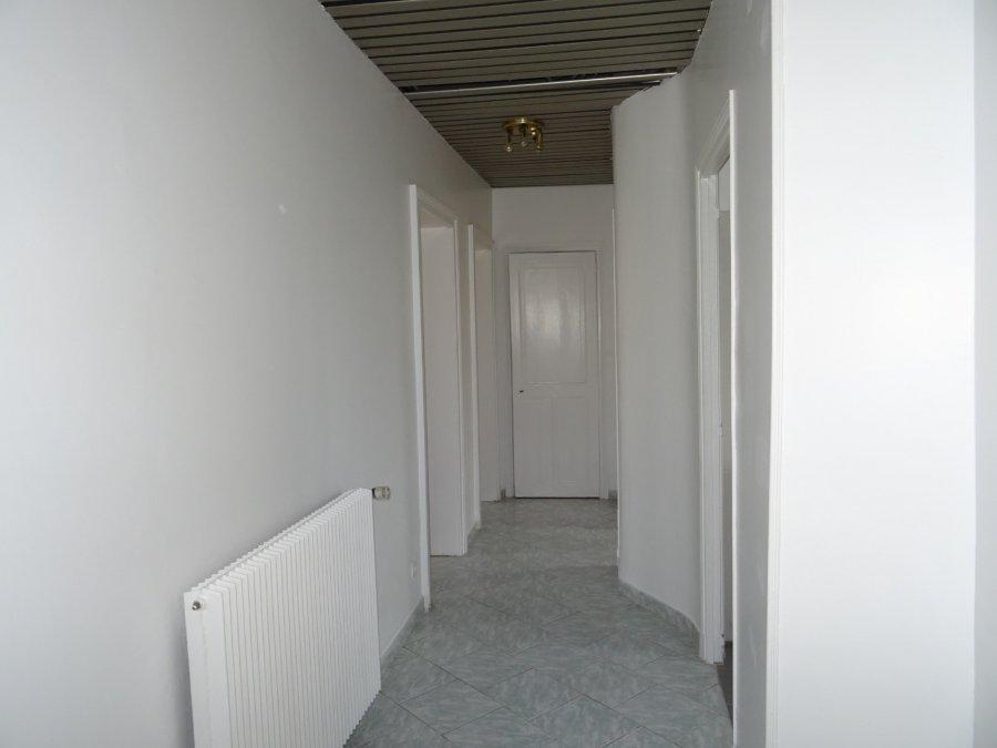 louer appartement 5 pièces 110 m² nancy photo 5