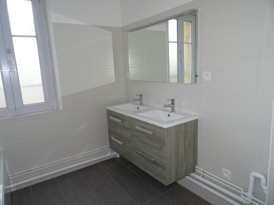 louer appartement 5 pièces 110 m² nancy photo 6