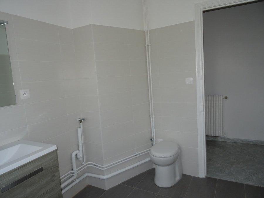 louer appartement 5 pièces 110 m² nancy photo 7