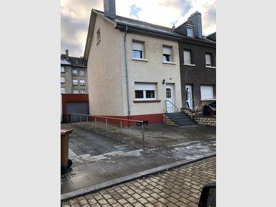 Haus zum Kauf 3 Zimmer in Differdange - Ref. 7079055