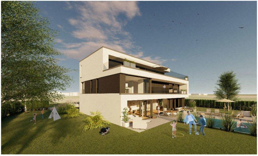 Villa à vendre 5 chambres à Strassen