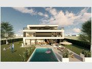 Villa zum Kauf 5 Zimmer in Strassen - Ref. 7210127