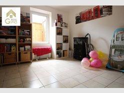 Appartement à vendre 2 Chambres à Bascharage - Réf. 5178511
