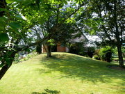 Maison à vendre F6 à Ingwiller - Réf. 5903503
