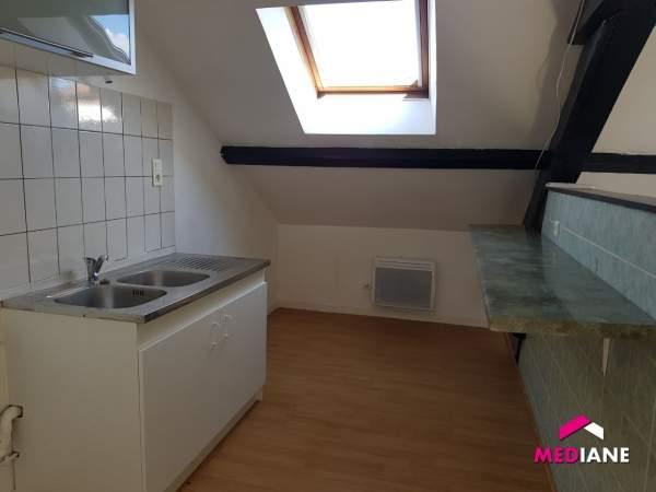 louer appartement 2 pièces 36 m² charmes photo 2