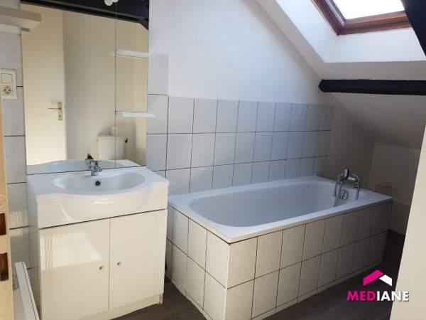 louer appartement 2 pièces 36 m² charmes photo 4