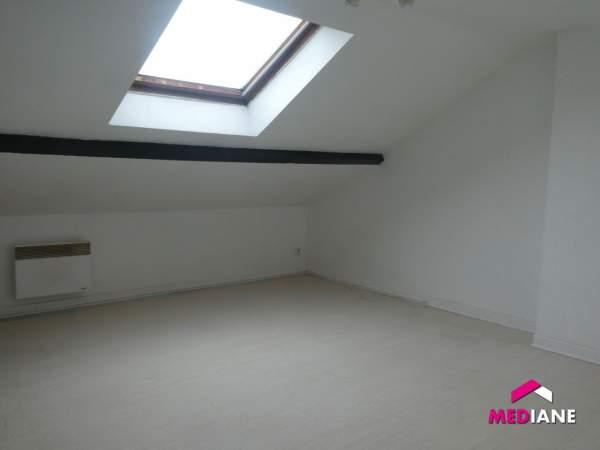 louer appartement 2 pièces 36 m² charmes photo 3