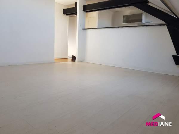 louer appartement 2 pièces 36 m² charmes photo 1