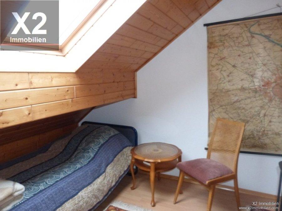 wohnung mieten 0 zimmer 85 m² neidenbach foto 7