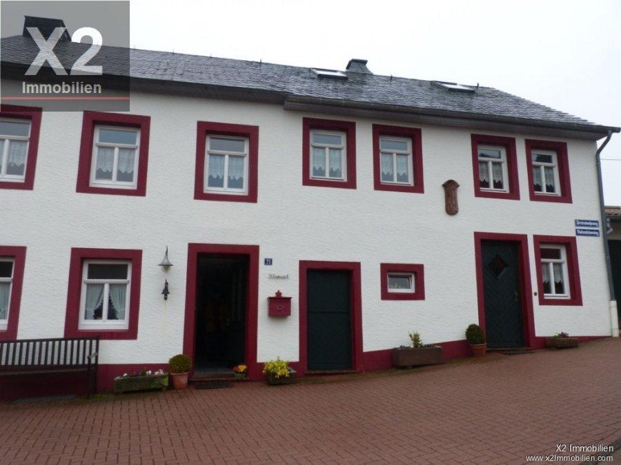 wohnung mieten 0 zimmer 85 m² neidenbach foto 1