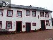 Wohnung zur Miete in Neidenbach - Ref. 5129359
