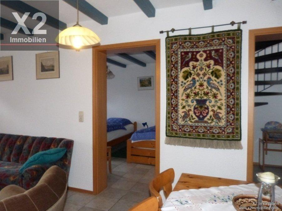 wohnung mieten 0 zimmer 85 m² neidenbach foto 3