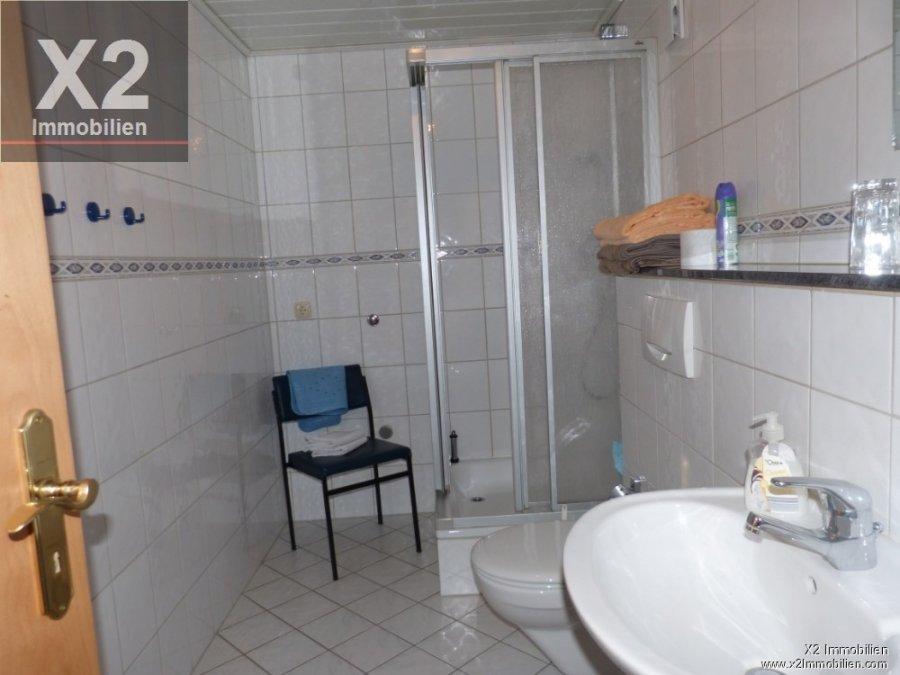 wohnung mieten 0 zimmer 85 m² neidenbach foto 6