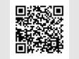 Maison à vendre 3 Pièces à Perl (DE) - Réf. 7226511