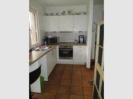 Apartment for sale 1 bedroom in Esch-sur-Alzette - Ref. 4936847