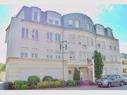 Apartment for rent 3 bedrooms in Leudelange - Ref. 7230607