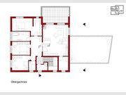 Wohnung zur Miete 4 Zimmer in Trier - Ref. 6386831