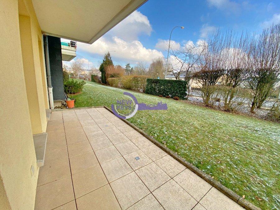 apartment for buy 1 bedroom 70 m² alzingen photo 7