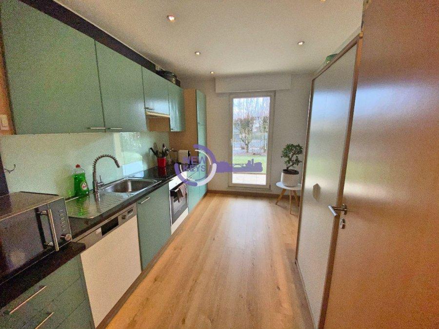 apartment for buy 1 bedroom 70 m² alzingen photo 3