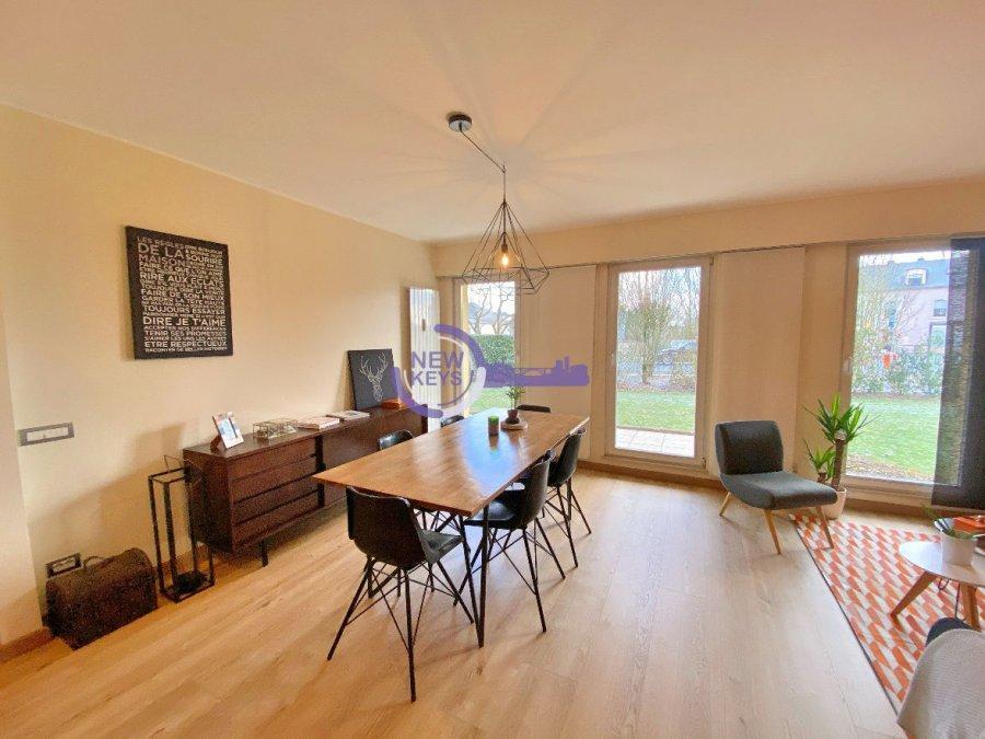 apartment for buy 1 bedroom 70 m² alzingen photo 2