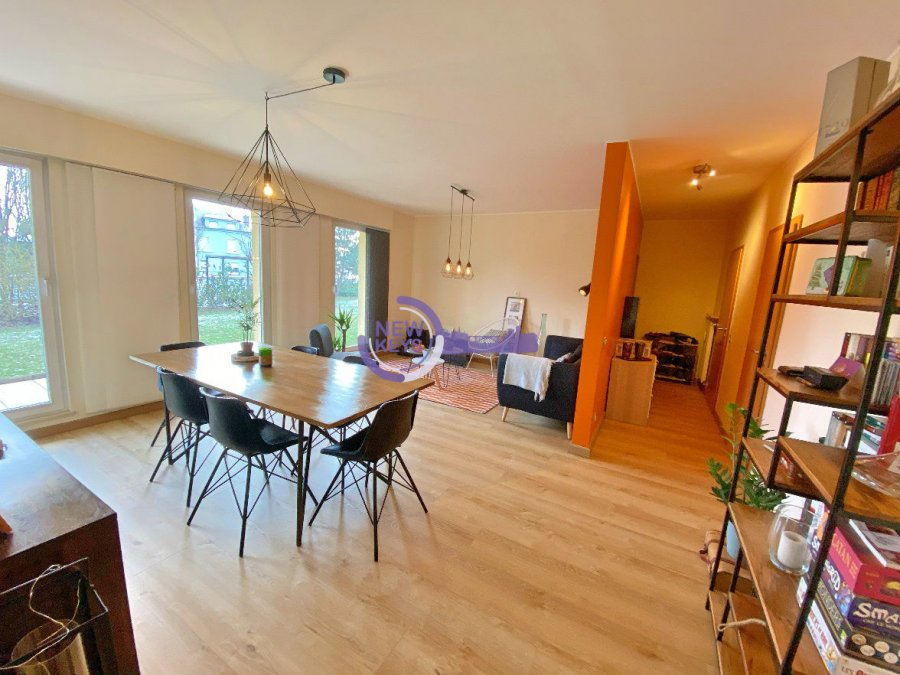 apartment for buy 1 bedroom 70 m² alzingen photo 1