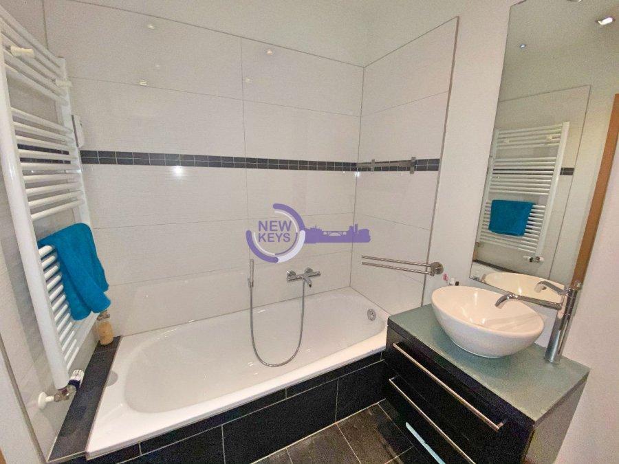 apartment for buy 1 bedroom 70 m² alzingen photo 6