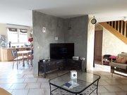 Maison à vendre F7 à Guénange - Réf. 6399119