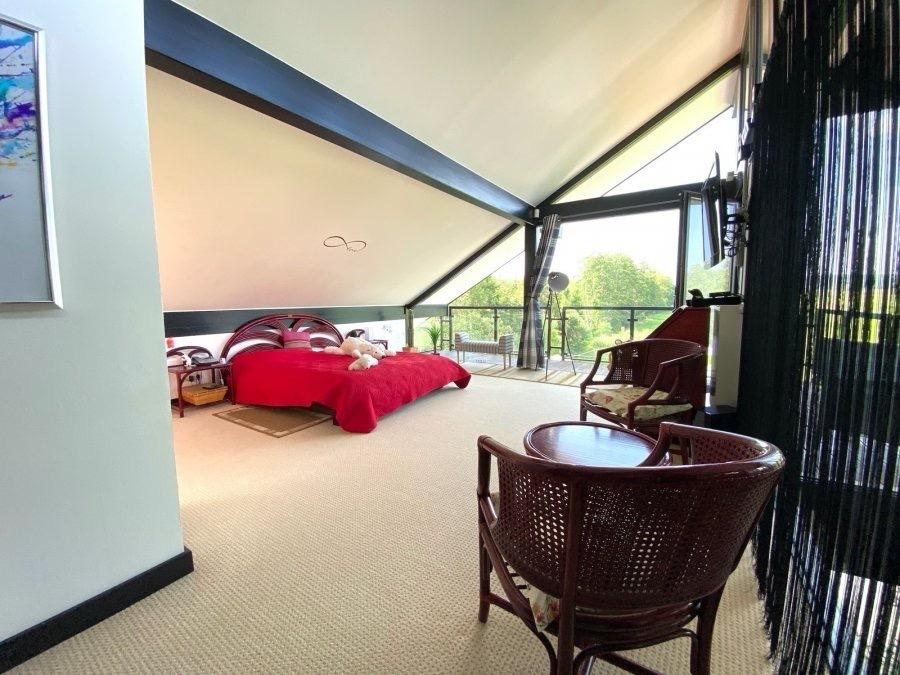 Villa à vendre 7 chambres à Gonderange