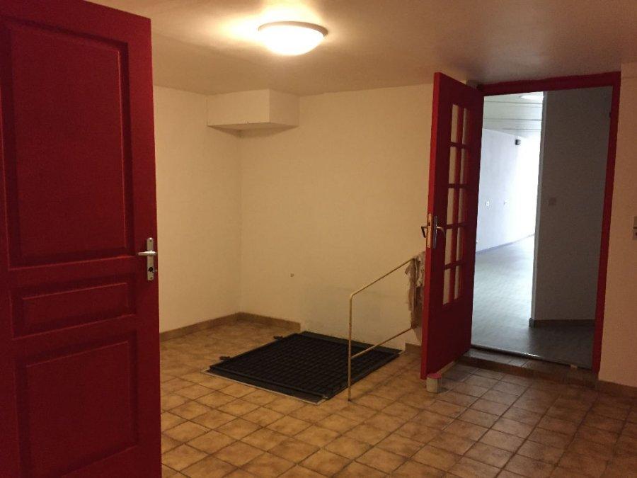 acheter local commercial 2 pièces 63 m² saint-mihiel photo 2